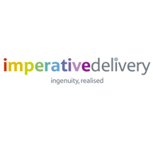 Imperative Delivery