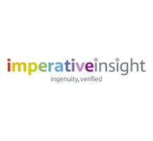 Imperative Insight